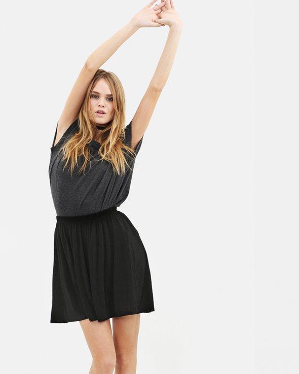 Moss Copenhagen - Mille Li Skirt