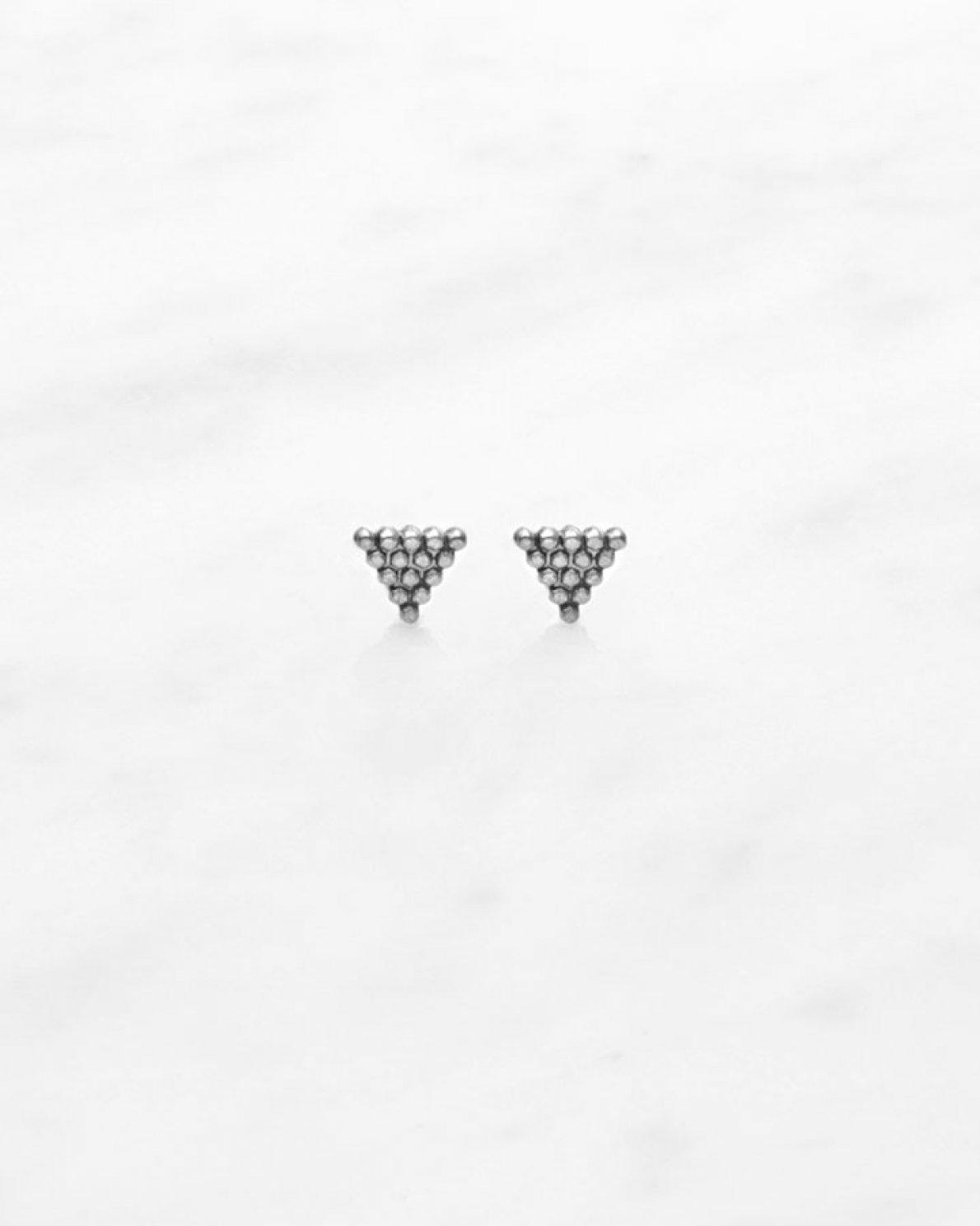 Tidssvarende OUTLET Jewellery - Moss Copenhagen - Toscana YK-31
