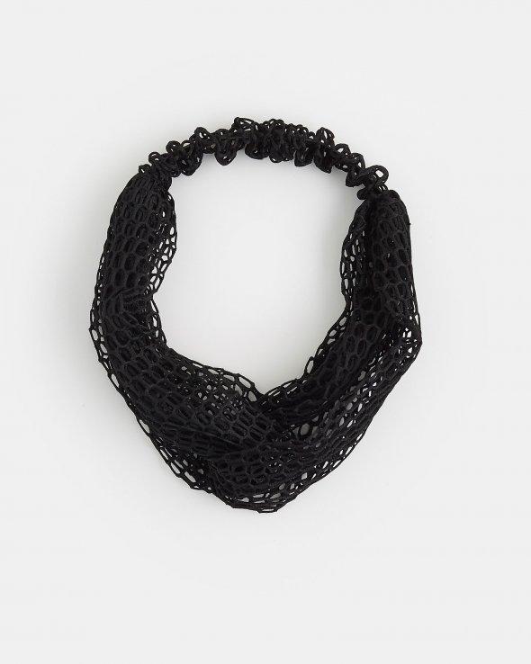 Moss Copenhagen - Mesh Knot