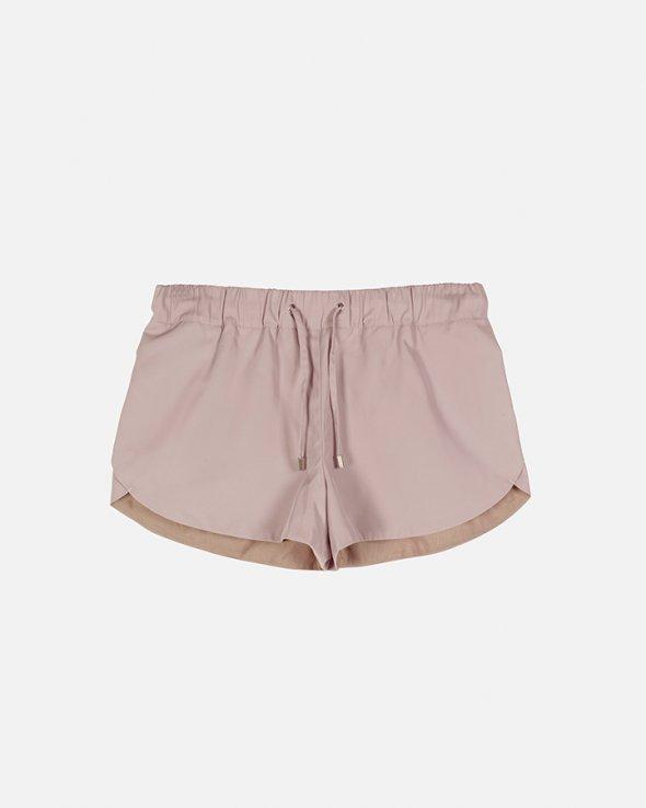 Moss Copenhagen - Jessy Rut Shorts