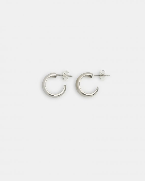 Moss Copenhagen - Louisa Creol Earrings