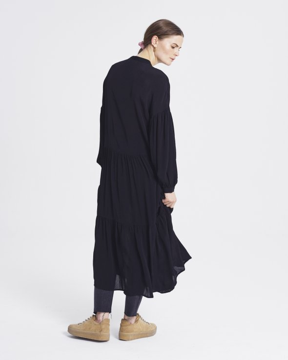 Moss Copenhagen - Lao Dress