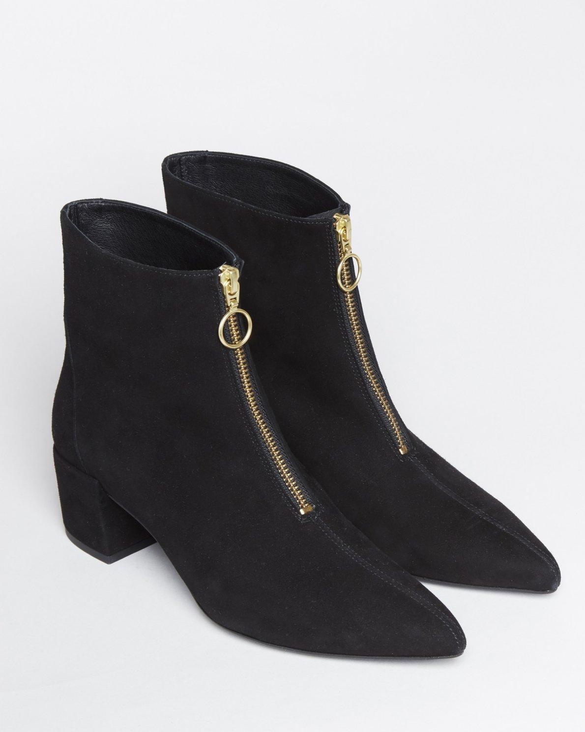 moss copenhagen shoes