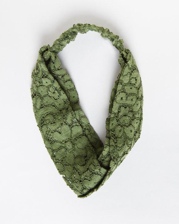 Moss Copenhagen - Knot Lacey