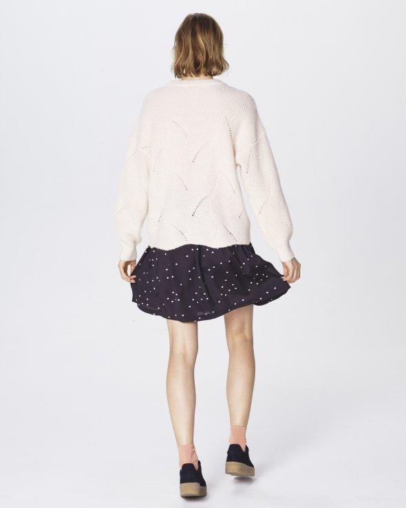 Moss Copenhagen - Mille Spirit Skirt