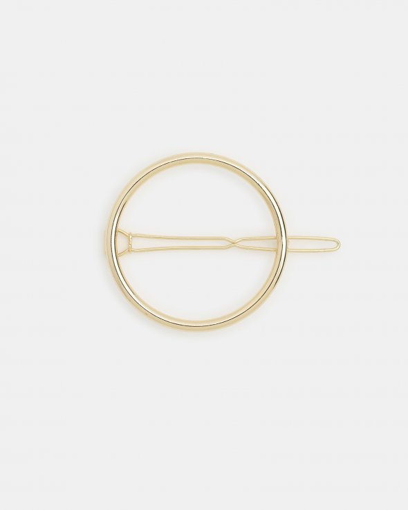 Moss Copenhagen - Power Small Hairclip