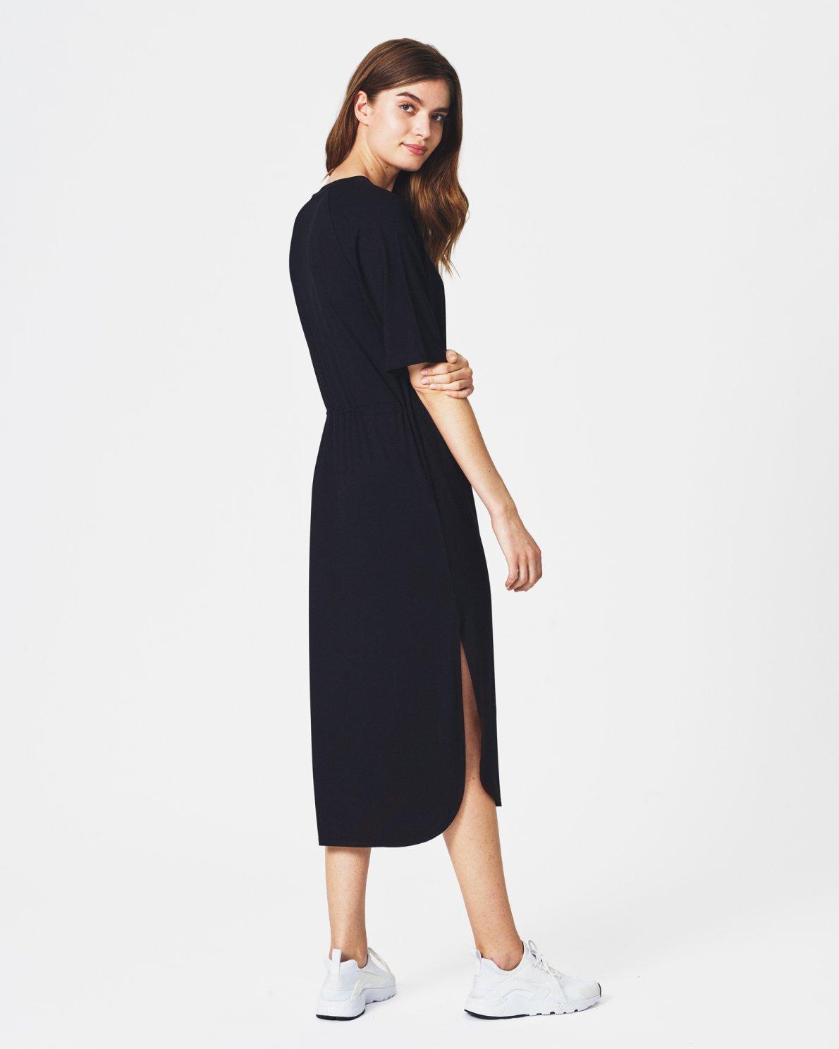 DRESSES - Short dresses Moss Copenhagen OBeXnrbp