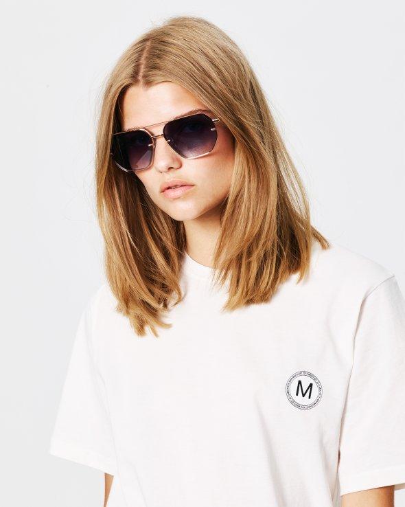 Moss Copenhagen - Cathrine Sunglasses