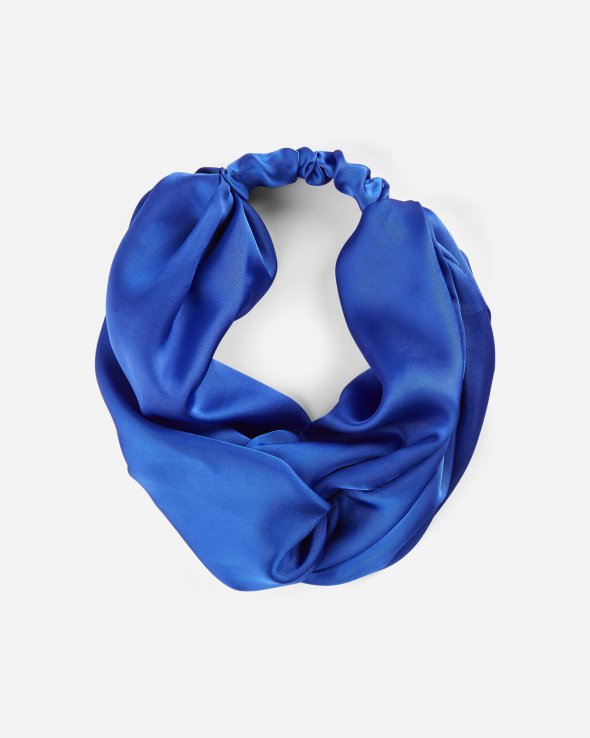 Moss Copenhagen - Knot Polyester Hairband