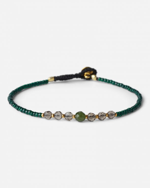 Moss Copenhagen - Lulu Pearl Bracelet
