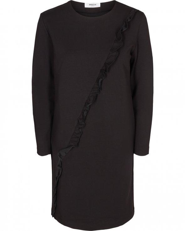 Moss Copenhagen - Vika Tia Dress