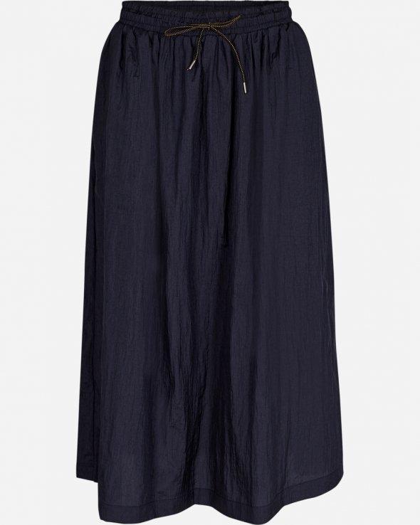 Moss Copenhagen - Active Skirt