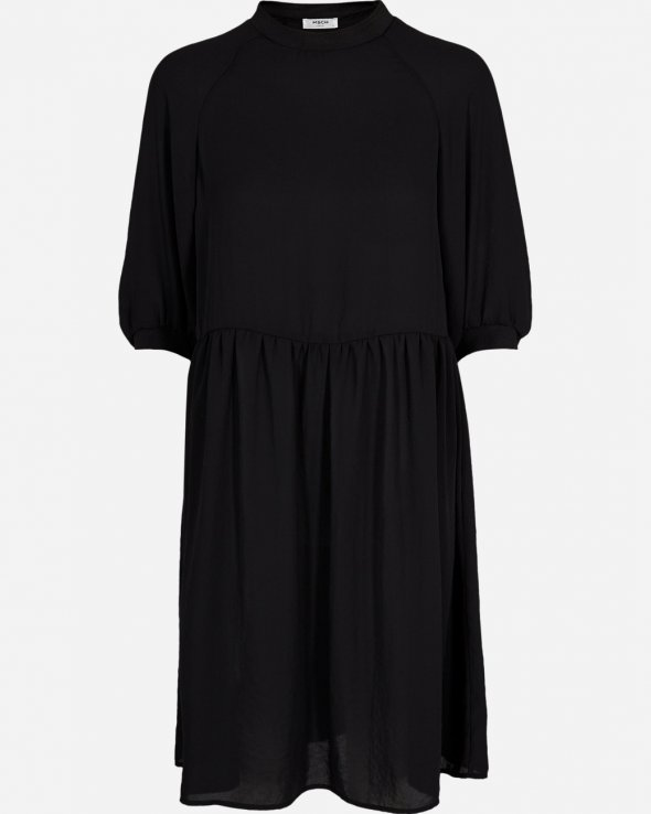 Moss Copenhagen - Signe Dress