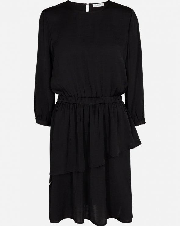 Moss Copenhagen - Jessi Dress
