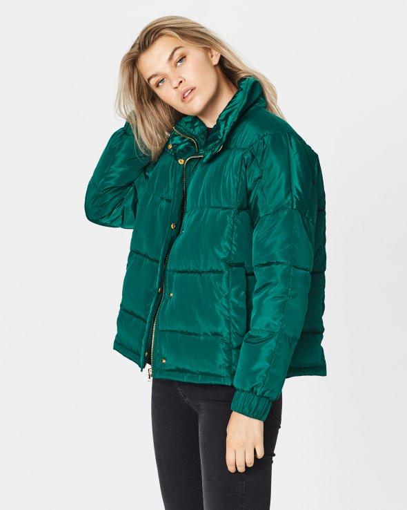 Moss Copenhagen - ID Malise Jacket 2