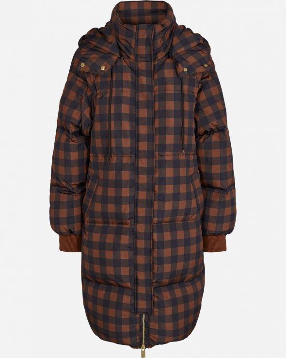 Moss Copenhagen - Jill Down Jacket