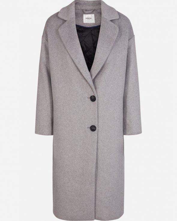 Moss Copenhagen - Nola Jacket