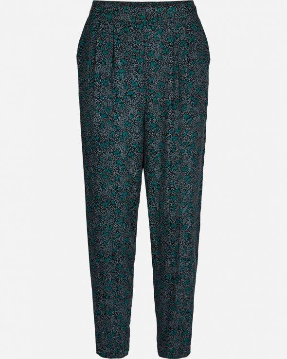 Moss Copenhagen - Nome Pants