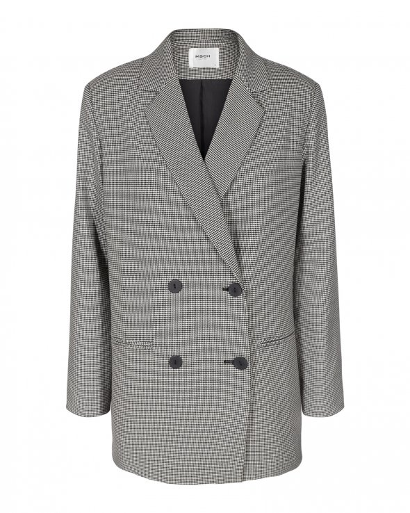 Moss Copenhagen - Boston Blazer