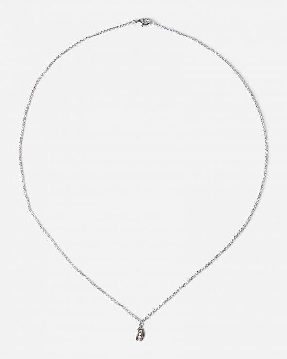 Moss Copenhagen - Luna Small Necklace