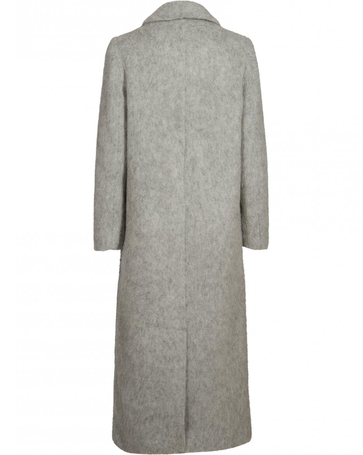 020c85c9ea7 OUTLET Clothing - Moss Copenhagen - Sena Solid Jacket