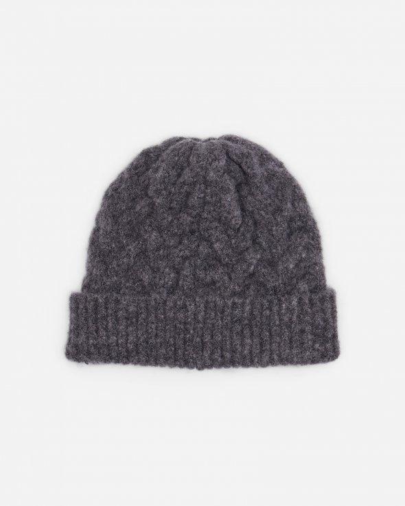 Moss Copenhagen - Kick Knit Hat