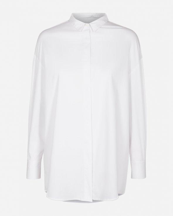 Moss Copenhagen - Andi Shirt