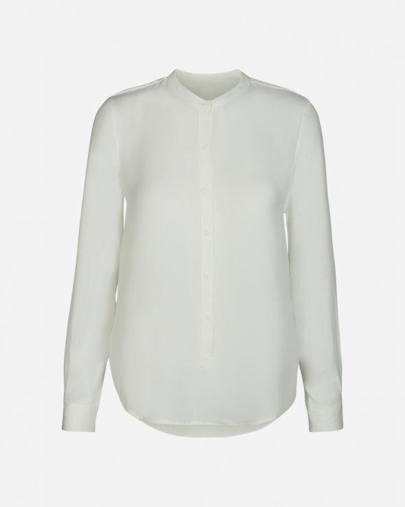 Moss Copenhagen - Luella Miram Shirt