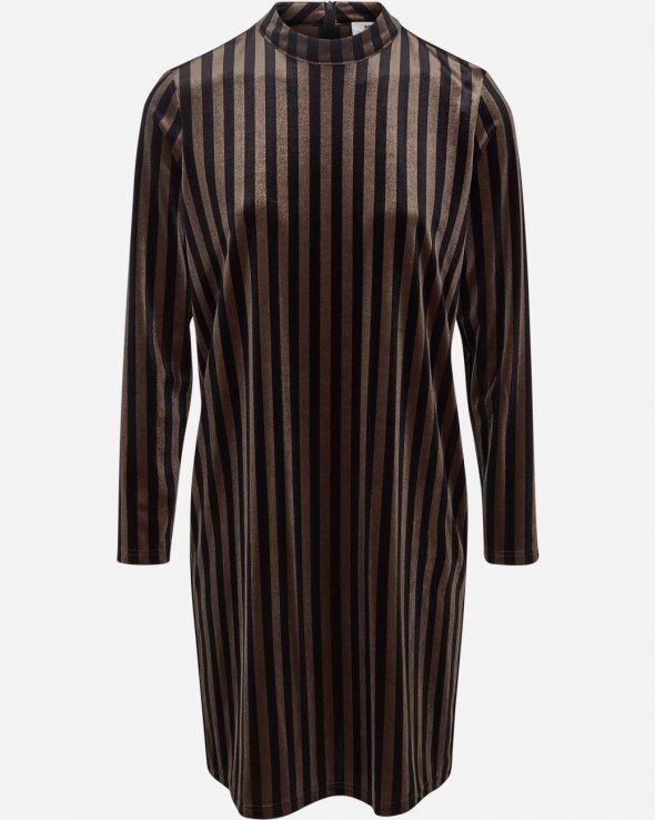 Moss Copenhagen - Rasmine Dress