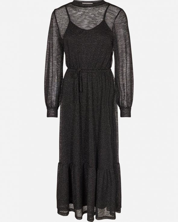 Moss Copenhagen - Milisa Dress