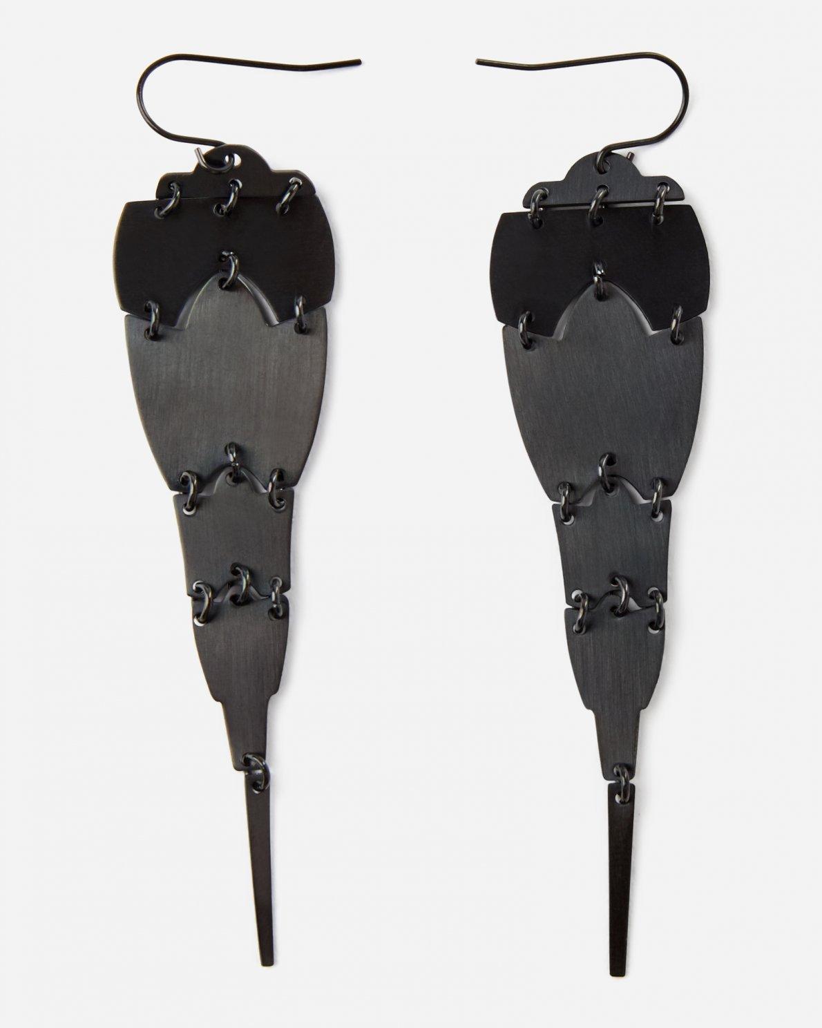 Fabriksnye OUTLET Jewellery - Moss Copenhagen - Lugo BR-45
