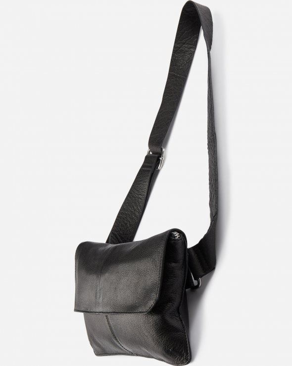 Moss Copenhagen - Petit Leather Bumbag