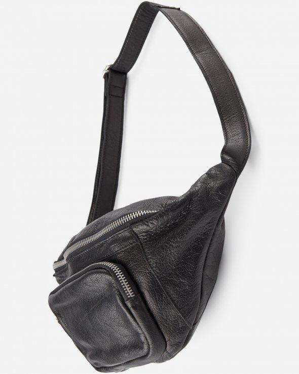 Moss Copenhagen - Pen Leather Bumbag