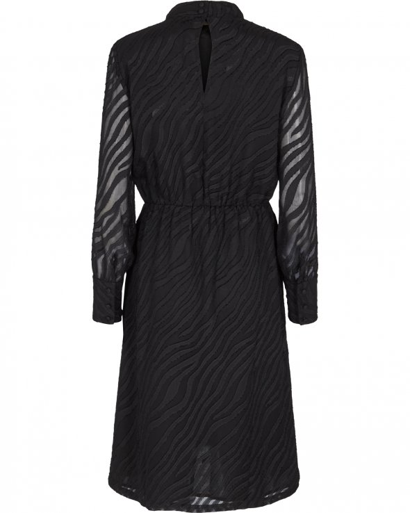 Moss Copenhagen - Prag ls Dress