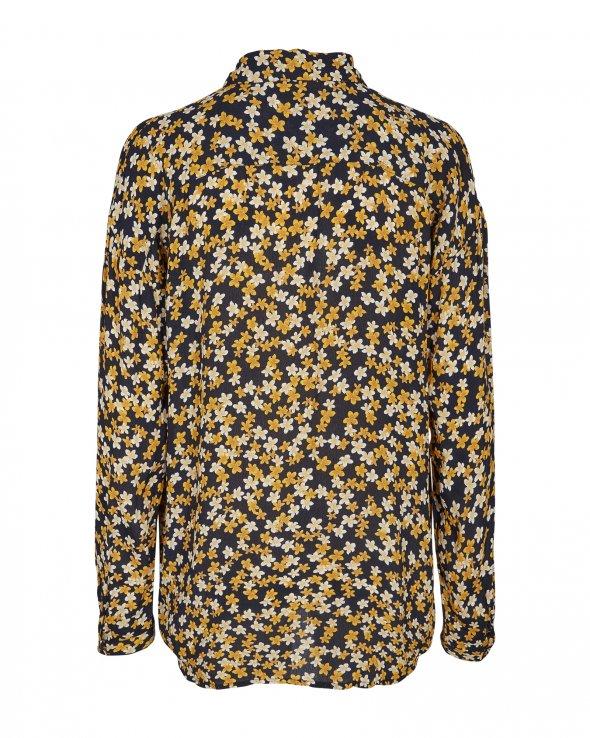 Moss Copenhagen - Kitta Miram Shirt