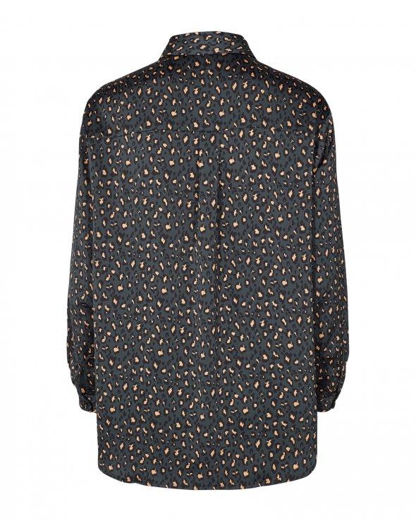 Moss Copenhagen - Karma LS Shirt Aop