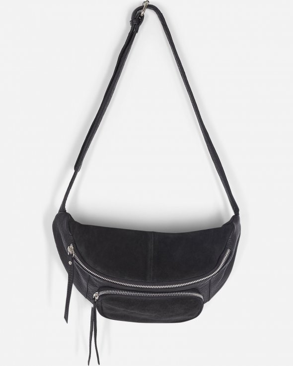 Moss Copenhagen - Anneli Leather Bumbag