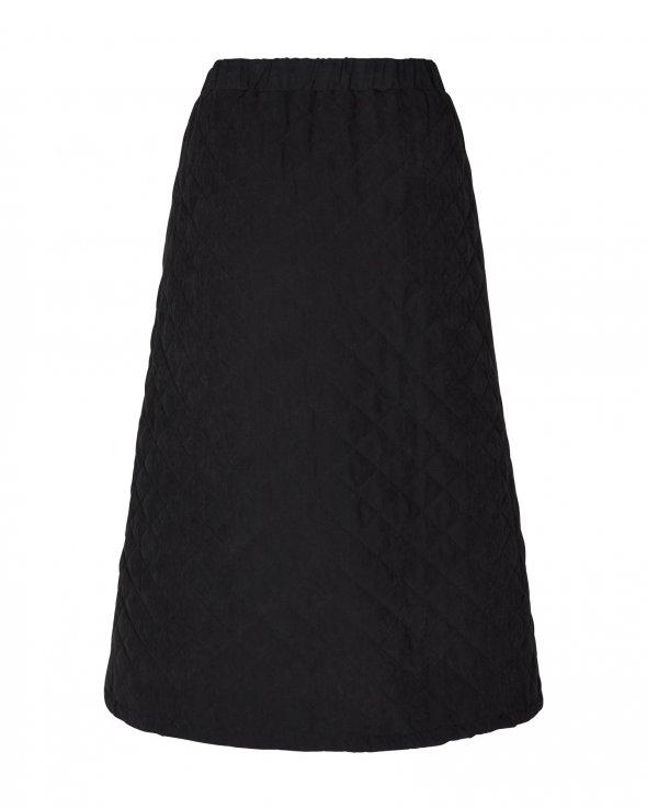 Moss Copenhagen - Dody HW Skirt