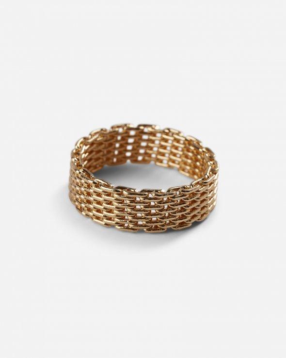 Moss Copenhagen - Baker Ring