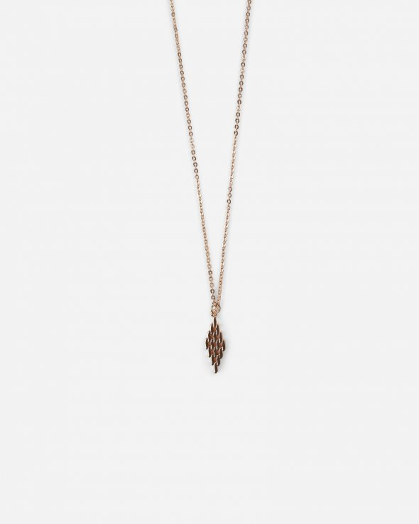 Moss Copenhagen - Baker Necklace