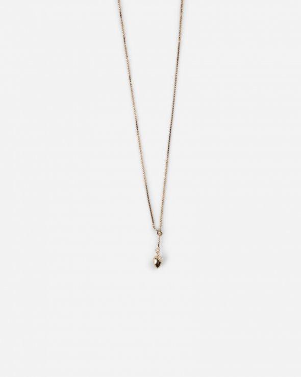 Moss Copenhagen - Milano Necklace