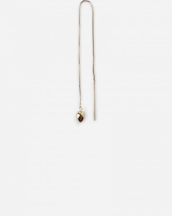 Moss Copenhagen - Milano Earring