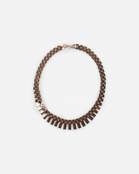 Moss Copenhagen - Link Necklace
