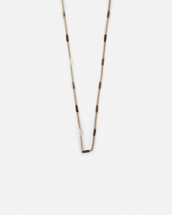 Moss Copenhagen - Smila L Necklace