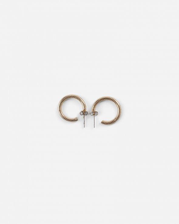 Moss Copenhagen - Berlin Earring