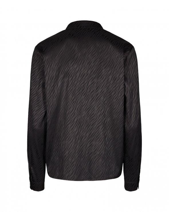 Moss Copenhagen - Nynne ls Shirt