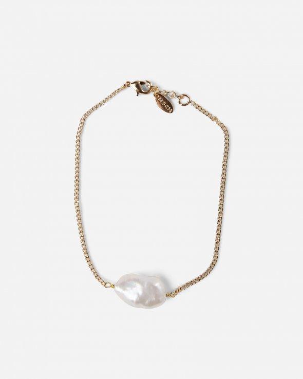 Moss Copenhagen - Perle Bracelet