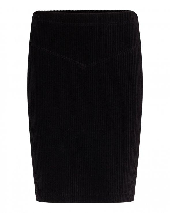 Moss Copenhagen - Florina Skirt