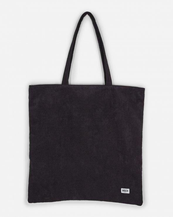 Moss Copenhagen - Laura Cord. Shopper