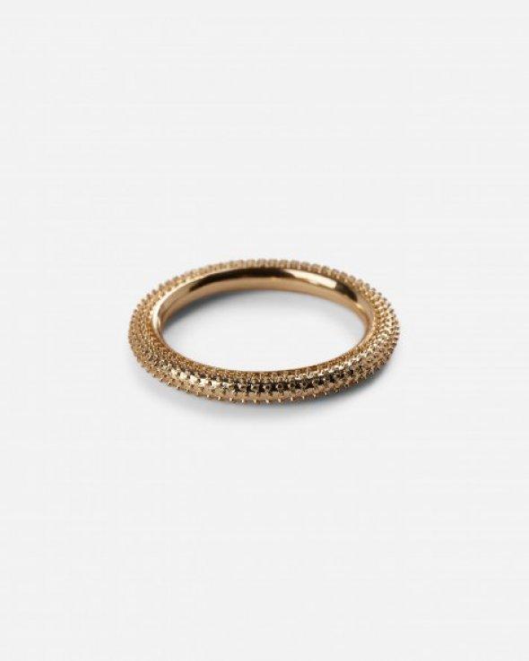 Moss Copenhagen - Berlin Ring